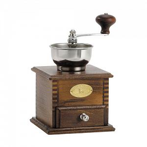 Peugeot Bresil Coffee Mill
